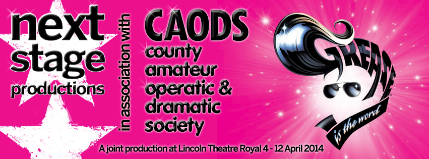 grease-nsp-caods-2013-facebook version 2